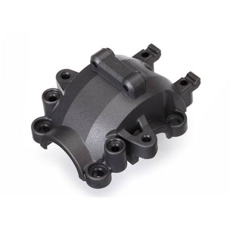 Traxxas Tra8381 Ford GT Front Differential Housing