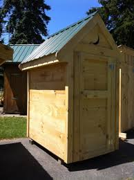 4x6 Plastic Storage Shed by Garden Engaging Image Solid Light Oak Pine Wood 4x6 Storage Sheds