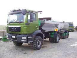 Bulk Spreaders...... - Www.warrenadamtrucks.com 2000 Sterling Lt8500 Plow Spreader Truck For Sale 900 Miles Ag Spreaders For Available Inventory 1994 Peterbilt 377 Spreader Truck Sale Sold At Auction January Mounted Agrispread Accumaxx Manure Australia Whosale Suppliers Aliba Liquid 2005 Intertional 7600 Plow Spreader Truck For Sale 552862 Stahly New Leader L5034g4 Compost Litter Biosolids Equipment Sales Llc Completed Trucks L7501 241120 Archives Warren Trailer Inc