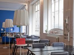 bureau de poste gare montparnasse location de bureau à les pépites bureaux à partager le