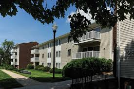 Owings Mills Apartments | Morningside Apartments Apartment Cool 2 Bedroom Apartments For Rent In Maryland Decor Avenue Forestville Showcase 20 Best Kettering Md With Pictures In Laurel Spring House Simple Frederick Md Designs And Colors Kent Village Landover And Townhomes For Gaithersburg Station 370 East Diamond Amenities Evolution At Towne Centre Middletowne Highrise Living Estates On Phoenix Arizona Bh Management Oceans Luxury Berlin Suburban Equityapartmentscom