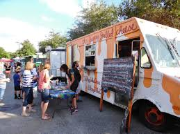 100 Food Truck Friday Photos Of Nocatees S