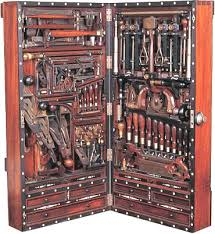 old fashioned woodworking hand tools with wonderful images in