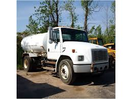Freightliner Tank Trucks In New York For Sale ▷ Used Trucks On ... Blue Flame Propane Richmond Mi Delivery Heating Parkers Gas Company Flint Howell Bridgeport Freightliner Tank Trucks In New York For Sale Used On August 15 2017 Tx Mine Stock Photos Images Alamy 2005 Intertional Buyllsearch Btt Trucking Best Image Truck Kusaboshicom Paper Barnett Shale Drilling Activity Renewed Activity At Swd Disposal Denton Drilling A Blog By Adam Briggle Where Dumps Its