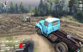 Steam Community :: Guide :: How To Use The Winch Use Vintage Views 1952 Chevrolet C3100 Barn Finds Pinterest Blog Barrow Green Gas Alfacam To Use Trucks For World Cup Broadcast Tata Motors Showcases 3 New Municipal Teambhp The Epa Just Undid Scott Pruitts Loophole Dirty Glider For Modern Farming Todays Most Trucks 1955 Chevy Truck Technology Inconvient Why Should The Left Lane Youtube New York Port Will Appoiments Battle Cgestion Wsj Beyond Driverless Cars Autonomous And Industrial Fedex Orders 20 Tesla Semi Electric In Its Freight Motiv Garbage Chicago Reduce Costs 10