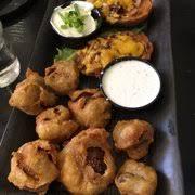 Iowa Machine Shed Dinner Menu by Machine Shed 33 Photos U0026 83 Reviews American Traditional