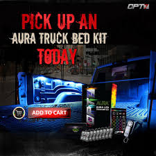 OPT7 Aura 8pc Truck Bed LED Lighting Kit - Sound Activated Multi ... Truck Bed Lighting Kit 8 Modules Free Installation Accsories Cheap System Find Opt7 Aura 8pc Led Sound Activated Multi Lumen Trbpodblk 8pod Lights Ford F150 Where To Buy 12v White Light Strips For Cars Led Light Deals On Line At Aura Pod Multicolor With Remotes 042014 Rear Tailgate Emblem 2 Tow Hitch Cover White For Chevy Dodge Gmc Ledglow Installation Video Youtube 8pcs Rock Under Body Rgb Control