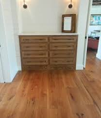 Fabulon Floor Finish Home Depot by Stonewood Products A Wide Selection Of White Oak Plank Floors For