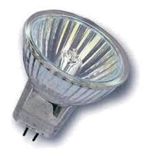 mr11 35mm fibre optic l 6v 10w light bulbs direct