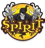 Spirit Halloween Richmond Va by Working At Spirit Halloween Super Store 1 352 Reviews Indeed Com