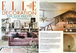 100 Home Furnishing Magazines Best Decor Fresh Interior Design Magazine Nouveau 16