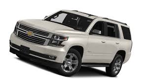 2019 Chevrolet Blackout Best Of Kmc Center Cap 1405l188 $32 99 Ideas ...