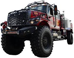 Bulldog 4x4 Firetruck Fire Truck Forestry Fire Truck Prevention Off ... Sandy Springs How Much Does Sandblasting A Truck Cost Vehicle Wraps Inc Boxtruckwrapsinc Heavy Duty Parts Its About Total Of Ownership To Calculate Trucking Rates Best Image Kusaboshicom Dodge Ram Longhauler Concept Revealed Cost 750 To Fill Tank Coming Soon Cleaner Trucks Less Pollution And Fuel Savings The The Qcs Truck Eating Bridges A Food Open For Business 2018 Ford F150 What It Fill Up V8 News Carscom Did Epds Free Blog Bulldog 4x4 Firetrucks Production Brush Trucks Home