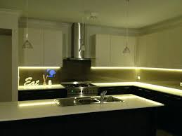 led lights for kitchen cabinets truequedigital info