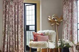stile gardinen de gardinen de