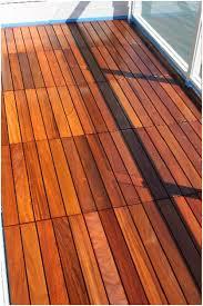 25 best ipe woody images on pinterest ipe wood wood decks and