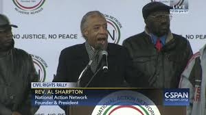 National Action Network Hosts Martin Luther King Jr Day Breakfast ... Its Your Time Luther Barnes The Sunset Jubilaires Youtube Jubilairesheaven On My Mind Fleming Rutledge Jason Micheli James Howells Weekly Preaching Notions Cgressional Black Caucus Ceremonial Swearing Jan 6 2015 Video Lighten Up Lean Jesus You Keep Blessing Me He Keeps Sing All The Biblical Heretics Heresy Of Valid Ambiguity Learning To Lord Troy Ramey And Soul Searchers