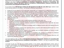 New Sample Resume Warehouse Administrator | Presuel.Co Warehouse Job Description For Resume Examples 77 Building Project Templates 008 Shipping And Receiving For Duties Of Printable Simple Profile In 52 Fantastic And Clerk What Is A Supposed To Look Like 14 Things About Packer Realty Executives Mi Invoice Elegant It Professional Samples Jobs New Loader Velvet Title Worker Awesome Stock Deli Manager Store Cover Letter Operative