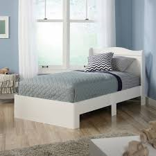 Sleepys Bed Frames by Bedroom Trundle Bed Height Wooden Block Bed Risers Sleepys Bed