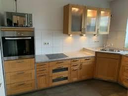 einbauküche küche esszimmer in jena ebay kleinanzeigen