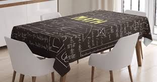 Mathematics Classroom Decor Tablecloth By Ambesonne, Dark Blackboard Word  Math Equations Geometry Axis, Dining Room Kitchen Rectangular Table Cover,  ... Decoration Or Distraction The Aesthetics Of Classrooms High School Ela Classroom Fxible Seating Makeover Doc Were Designing Our Dream Dorm Rooms If We Could Go Back Plush Ding Chair Cushion Student Thick Warm Office Waist One Home Accsories Waterproof Cushions For Garden Fniture Outdoor Throw Pillows China Covers Whosale Manufacturers Price Madechinacom 5 Tips For Organizing Tiny Really Good Monday Made Itseat Sacks Organization Us 1138 Ancient Greek Mythology Art Student Sketch Plaster Sculpture Transparent Landscape Glass Cover Decorative Eternal Flower Vasein Statues The Best Way To An Ugly Desk Chair Jen Silers 80x90cm Linen Bean Bag Chairs Cover Sofas Lounger Sofa Indoor Amazoncom Familytaste Kids Birthdaydecorative Print Swivel Computer Stretch Spandex Armchair