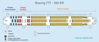 boeing 777 200 sieges boeing 777 300 er seating chart unconventional pictures 300 er 01