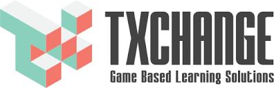 thales si e social research technology txchange a thales company