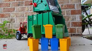 Colorful Trash Cans Candiceaccolaspain.com Garbage Truck Videos For Children L Dumpster Driver 3d Play Dump Cartoon Free Clip Arts Syangfrp Kdw Orange Front Loader Unboxing Video Kids Pick Up Buy Learn About Trucks For Educational Learning Archives Page 10 Of 29 Kidsfuntoons Amazoncom Playmobil Toys Games Kid Jumps Scooter Off Stacked Wood Jukin Media Atco Hauling Cartoons Dailymotion