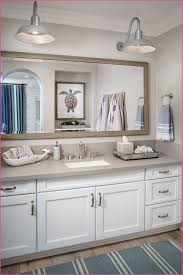 Farmhouse Bathroom Lighting Ideas Elegant 100 Rustic Farmhouse ... Unique Pendant Light For Bathroom Lighting Idea Also Mirror Lights Modern Ideas Ylighting Sconces Be Equipped Bathroom Lighting Ideas Admirable Loft With Wall Feat Opal Designing Hgtv Farmhouse Elegant 100 Rustic Perfect Homesfeed Backyard Small Patio Sightly Lovely 90 Best Lamp For Farmhouse 41 In 2019 Bright 15 Charm Gorgeous Eaging Vanity Bath Lowes
