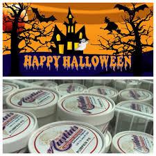 Pumpkin House Kenova Wv Hours by Austin U0027s Homemade Ice Cream Home Facebook