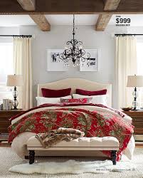 Pottery Barn Catalog - December 2016 | IDEAS & HOMES Kids Baby Fniture Bedding Gifts Registry Pottery Barn Halloween At Home Great Appealing Teen Headboard 45 On Style Headboards Bedroom Design Thomas Collection Best 25 Barn Christmas Ideas On Pinterest Christmas Decorating Drapes Navy White Linda Vernon Humor Kitchen Normabuddencom New Green Hills To Open This Week Facebook Potterybarn Twitter