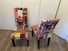 ausgefallene stühle ebay kleinanzeigen