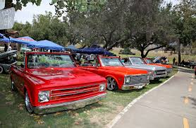 100 Brothers Classic Trucks 012 2015 Brothers Truck Show And Shine Chevy Trucks Lowrider