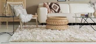 teppiche fachshop modern vintage i trendcarpet