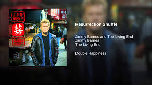 Resurrection Shuffle - YouTube Deep Purple Machine Head Tribute Lazy Feat Joe Bonamassa Veojam Cgfilmtv Ride The Night Away Jimmy Barnes And Little Steven Mt Smart Qa Youtube Remachined On Behance Resurrection Shuffle Official Flame Trees Lizottes Newcastle 1392016