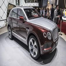 2019 Bentley Truck New Review | Automotive Paint Body Truck Bentley Pastor In Poor Area Of Pittsburgh Pulls Up Iin A New 350k Isuzu 155143 2007 Hummer H2 Sut Exotic Classic Car Dealership York L 2019 Review Automotive Paint Body Coinental Gt Our First Impressions Video Roadshow Price Fresh Mulsanne 2018 And Supersports Pictures Information Specs Bentley_exp_9_f_8 Autos Familiares Pinterest Cars See The Sights From 2016 Nyias Suv New Vw Bus A Katy Lovely How Much Is Awesome Image