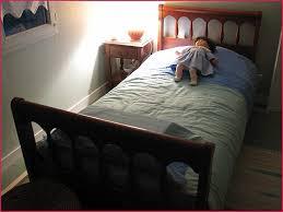 chambre à coucher occasion meuble meuble gautier occasion luxury chambre a coucher occasion