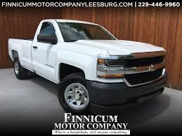 Best Of Twenty Images Best Used Trucks To Buy | New Cars And Trucks ... For Sale Toyota Hammond La Better Best Buy Used Pickup Truck Near Me Image Cars Springfieldbranson Area Mo Trucks Best Used Trucks That You Should Consider Buying With 5 Best Used Truck To Buy Under 200 Car 2018 Under 100 Of Top 10 For 8 Can 300 In 2016 The Websites Of Digital Trends Small Gas Mileage Check More At Louisville Ky 1000 Fresh Picking The Right Vehicle Job Fding Twenty Images To New And