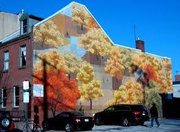 murals vs graffiti graffiti street art and street