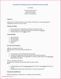 Construction Resume Objective Sample Resume For An Entrylevel Mechanical Engineer 10 Objective Samples Entry Level General Examples Banking Cover Letter Position 13 Inspiring Gallery Of In Objectives For Resume Hudsonhsme Free Dental Hygiene Entryel Customer Service 33 Reference High School Graduate 50 Career All Jobs General Resume Objective Examples For Any Job How To Write