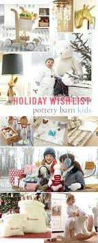 Pottery Barn Christmas Catalog – Workhappy.us Pottery Barn Kids Summer Book Club For Blankets Swaddlings Sheets Plus Pbk June 2017 Page 8485 Pottery Barn Kids Rug Sale Roselawnlutheran Nursery Cribs Tags Coral Navy Harper Rug Rugs Baby Sale Free Shipping Shira Bess Interiors Maureen Mcginn Security Blanket Lamb Lovey Plush Blanky Soft Toys Hobbies Find Products Online At Storemeister