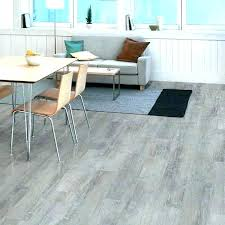 Luxury Vinyl Tile Awesome Brilliant Best Images On Throughout Resilient Plank Flooring Allure Installation