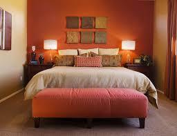 welche farbe für das schlafzimmer tipps im überblick
