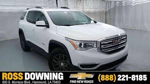 100 Small Trucks For Sale By Owner Preowned Vehicles For In Hammond LA Ross Downing Chevrolet