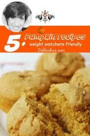 Weight Watchers Pumpkin Fluff Pie by Weight Watchers Pumpkin Pie Tarts Recipe Weight Watchers