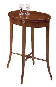 Hekman Furniture Oval Accent Table In Special Reserve Finish Amazoncom Butler 62025 Shelton Vintage Side Chair Kitchen Ding Butler Specialty Palma Rattan Chair 4473035 Vintage Oak Costumer 0971001 Nutmeg Etagere 12251 Plantation Cherry 0969024 Designers Edge Fiji Serving Cart 4230035 Nickel Accent Table 2880220 1590024 Zebra Print Fabric Parsons 2956983 Company Howard Miller Luke Iv Black Solid Wood 6shelf Living Masterpiece Hadley Driftwood 2330247