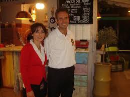 Don Camillo Restaurant Rita Und Janni