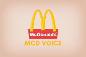 McDVoice Free Food [ McDonald's Customer Satisfaction Survey ] Mcdvoicecom Customer Survey 2019 And Coupon Code Mcdonalds Survey Coupon Chick Fil A Receipt Code September 2018 Discounts Kroger Coupons On Card Actual Store Deals Mcdvoice Free Sandwich Offer Mcdvoicecom Wonderfull Mcdvoice Rules Business Personalized Mcdvoice Ways To Complete It Procedures And Tips Mcdvoice Mcdonalds At Wwwmcdvoicecom Online For Surveys The Go 28 Images How To Get Free Wwwmcdvoicecom Sasfaction Coupon Www Com 7 Days Mcdvoice