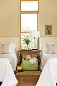Southern Living Living Rooms by Gracious Guest Bedroom Decorating Ideas Southern Living