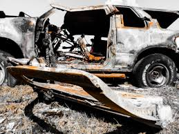 Free Images : Car, Wheel, Transportation, Truck, Fire, Auto, Heat ... Trucks Trailers Worth Over R10m Burnt In Phalaborwa Review Two Dips Copper Alloy Truck And Bora Bike Dipyourcar Burnt Cab Stock Photo Edit Now 1056694931 Shutterstock Truck Trailer 19868806 Alamy On Twitter Nomi Started A Food The 585 Photos 768 Reviews Food Irvine Burned To Ground Diesel Place Chevrolet Gmc Restaurant 2787 Facebook Editorial Photo Image Of Politic Street 14454666 Can Anyone Help Me Identify The Paint Colorname This Medical Examiner Unable To Id Body Burning Mayweather Replaces Jeep With Sisterlooking Custom Wrangler